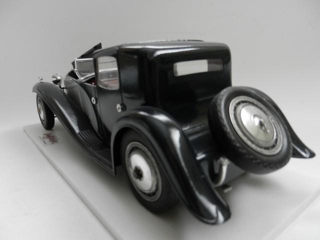 Bugatti Coupé Napoléon 036_zps01f51991