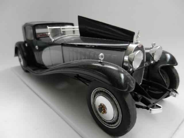 Bugatti Coupé Napoléon 037_zps6bdb0e59