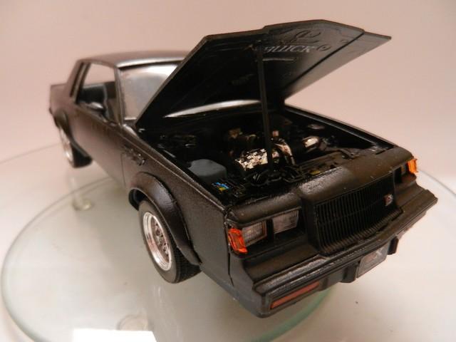 Buick GNX 037_zpsn14xpgdd