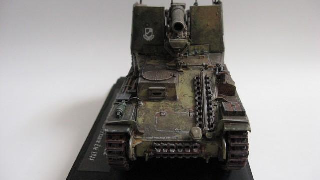 """Canon automoteur """"Grille"""" [Modeler Alan, 1/35] 04_zps2126b99a"""