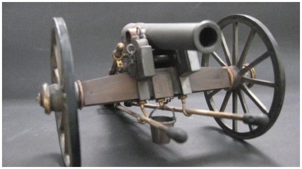 Canon d'ordonnance - Guerre de Sécession 04_zpsdc12fea4