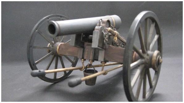 Canon d'ordonnance - Guerre de Sécession 05_zps54366b54