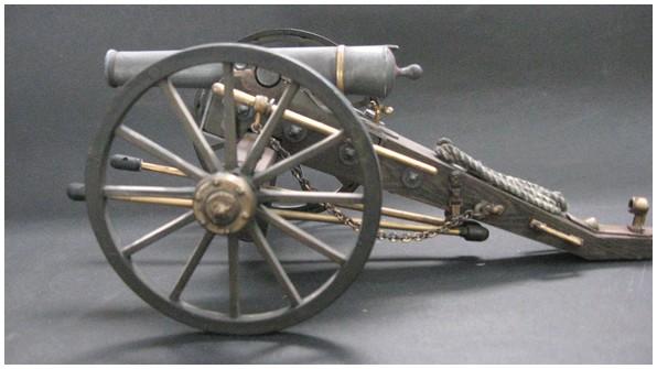 Canon d'ordonnance - Guerre de Sécession 06_zps229ba662