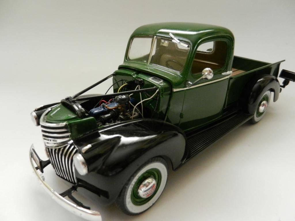 Chevrolet 1941 Pickup 073_zps564ca39a