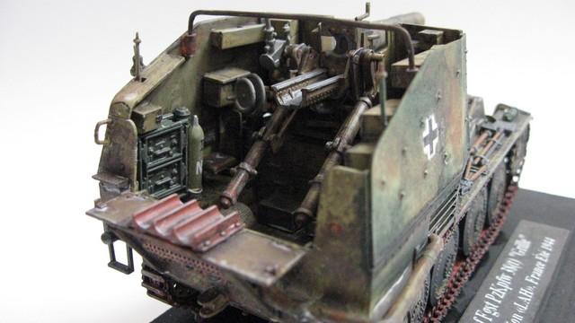 """Canon automoteur """"Grille"""" [Modeler Alan, 1/35] 07_zps1e65d9dc"""