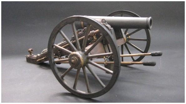 Canon d'ordonnance - Guerre de Sécession 08_zps9eb40a77