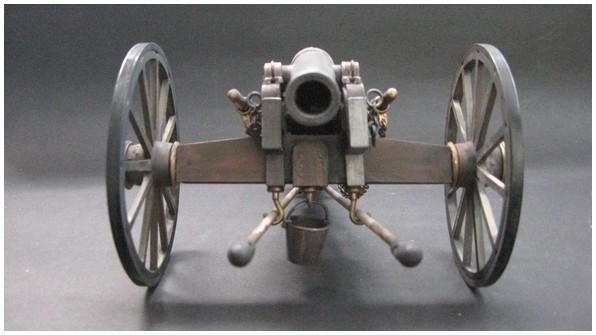 Canon d'ordonnance - Guerre de Sécession 09_zps87a8957f