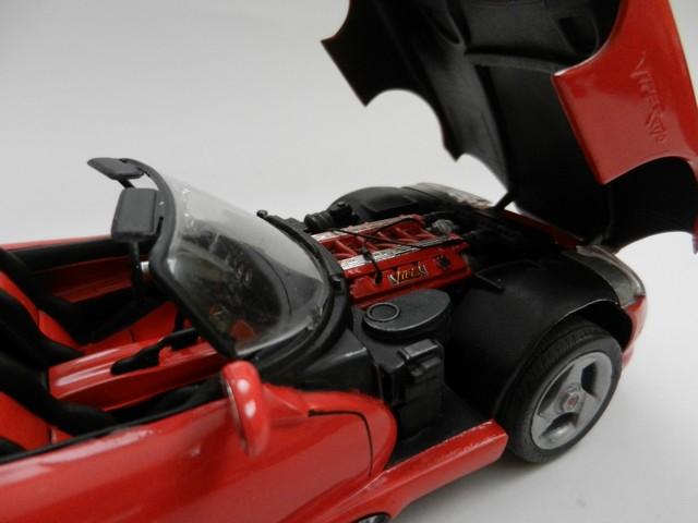 Dodge Viper RT/10 109_zps28cffad0