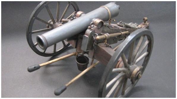 Canon d'ordonnance - Guerre de Sécession 10_zps280a0e4f