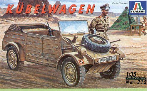 Kubelwagen 110046-12858-pristine_zpsac7kmnrw