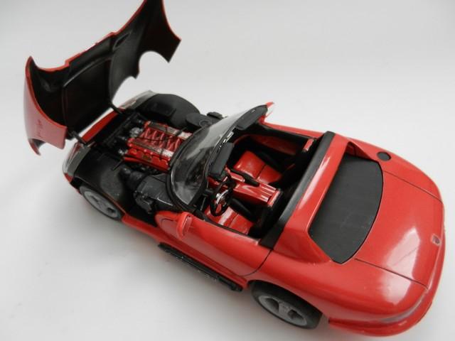 Dodge Viper RT/10 111_zps3f0868fc