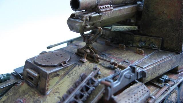 """Canon automoteur """"Grille"""" [Modeler Alan, 1/35] 11_zps89d9d3e6"""