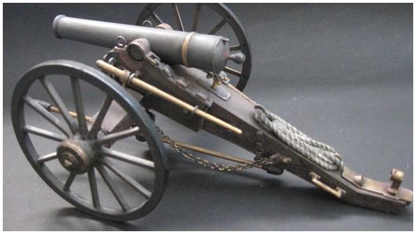 Canon d'ordonnance - Guerre de Sécession 11_zpse3d61dfe