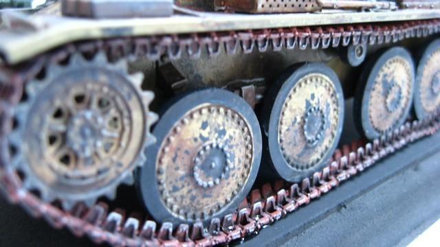 """Canon automoteur """"Grille"""" [Modeler Alan, 1/35] 12_zps3c436934"""