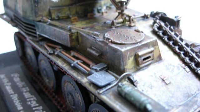 """Canon automoteur """"Grille"""" [Modeler Alan, 1/35] 13_zps0a8d7331"""