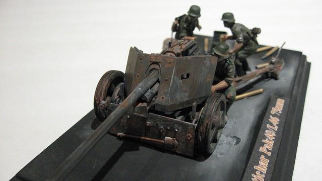 Canon antichar allemand PAK40/L46 - Tamiya No 35047 - 1/35 14_zps9d186cb5