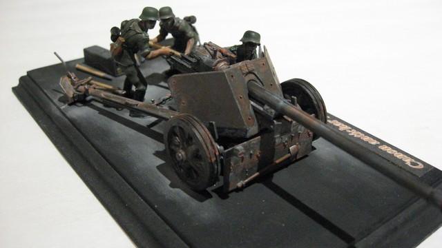 Canon antichar allemand PAK40/L46 - Tamiya No 35047 - 1/35 15_zps6a90d6d2