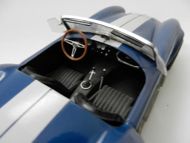 Ford Cobra 427 172_zpsf7ed1f38