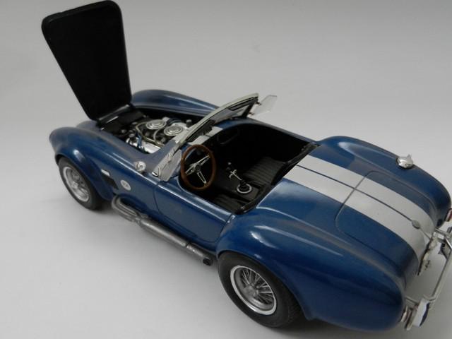 Ford Cobra 427 174_zps1f5463b6