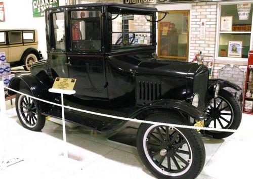 Ford Modèle T 1925 1925-ford-42451_zpsa18394a9