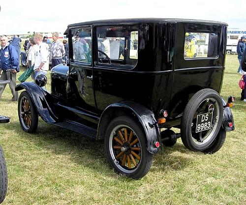 Ford Modèle T 1925 1925_ford_model_t_arp_750pix_zpsb210af70