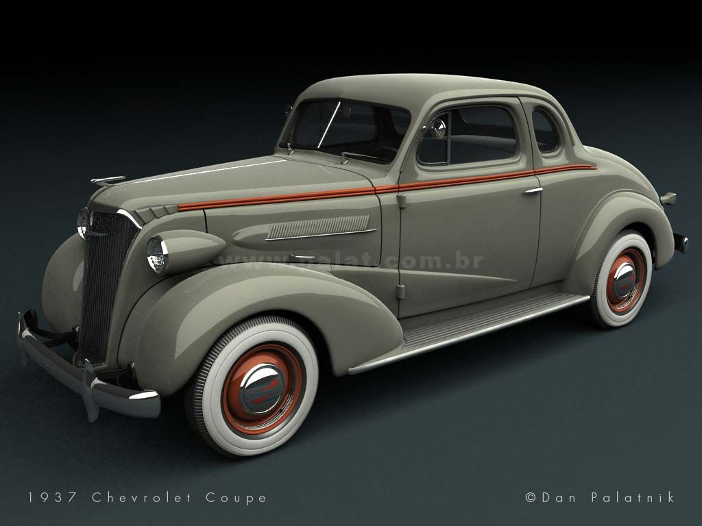 Chevrolet Coupe 1937 1937-chevrolet-coupe2_zpsf2f86kty