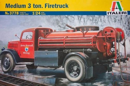 Camion d'incendie 2056-deckel_zpsa77e5e3b