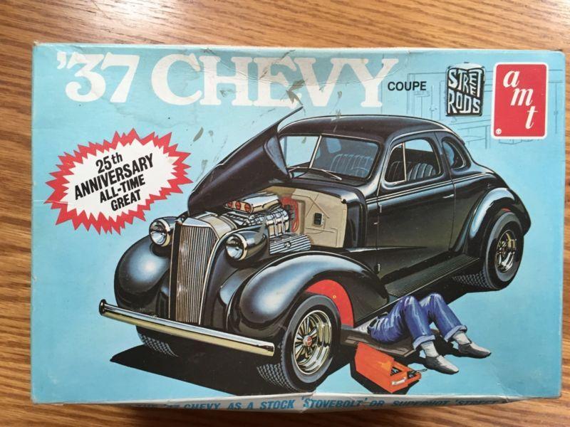 Chevrolet Coupe 1937 252069278830_1_zps6o1hejts