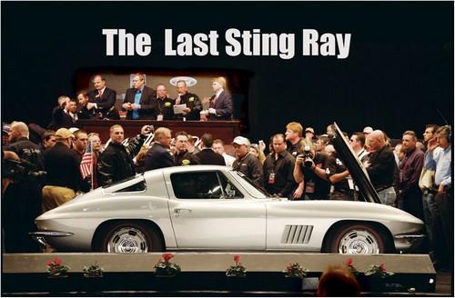 La dernière version String Ray 28sting_zps64c14203