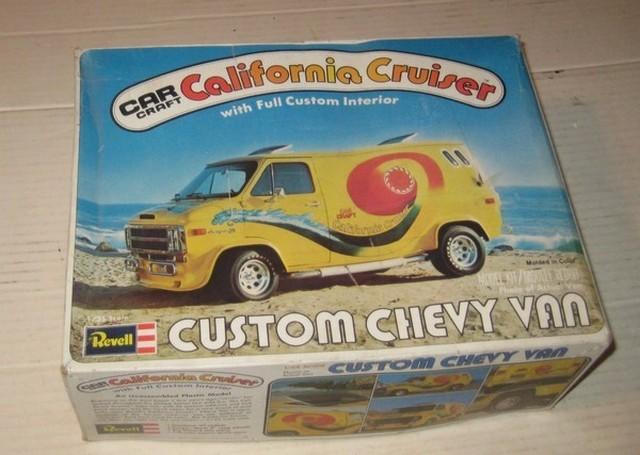 Chevy Van California Cruiser 57_zpshgjerppb