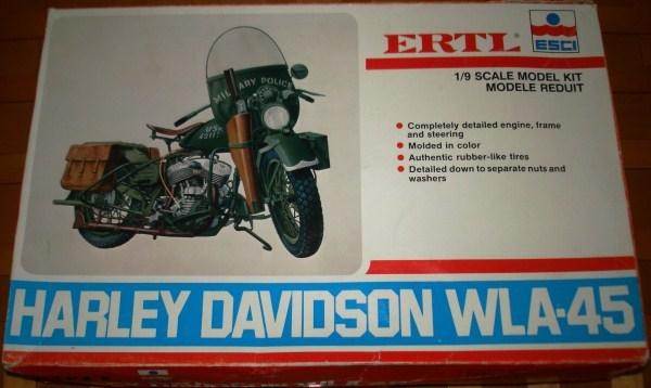 Moto Harley-Davidson WLA45 DSC00101_zpsy84i8fsw