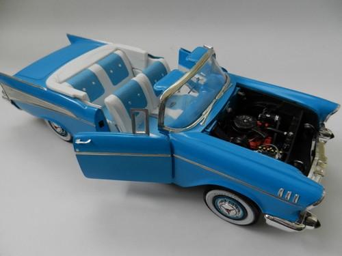 Chevrolet 1957 Belair décapotable DSCN1718_zpse6ac92ba