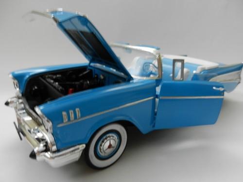 Chevrolet 1957 Belair décapotable DSCN1719_zpsacc17a48