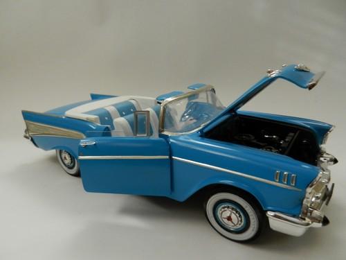 Chevrolet 1957 Belair décapotable DSCN1722_zpsb30770e1