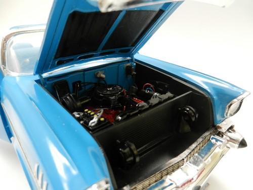 Chevrolet 1957 Belair décapotable DSCN1723_zps45cca2f3