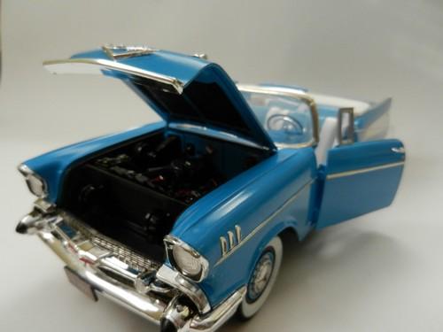 Chevrolet 1957 Belair décapotable DSCN1725_zps326852a6