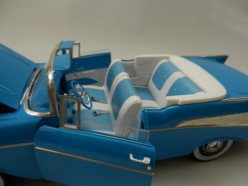 Chevrolet 1957 Belair décapotable DSCN1726_zps72e25ae2
