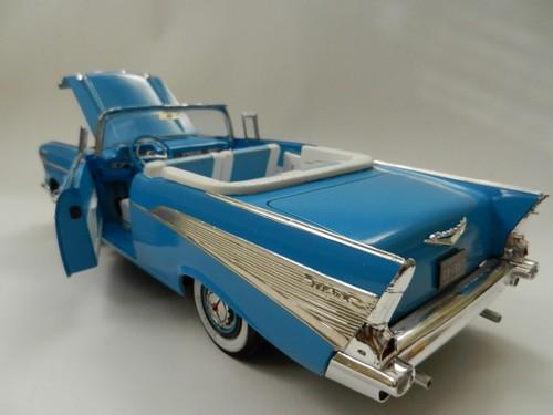 Chevrolet 1957 Belair décapotable DSCN1727_zpsd1df172c