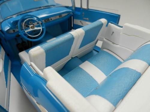 Chevrolet 1957 Belair décapotable DSCN1728_zps268f1263