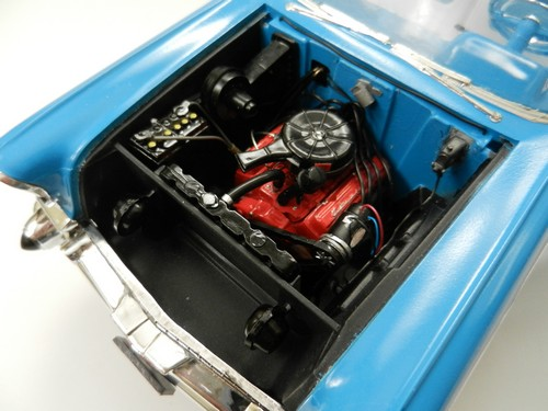 Chevrolet 1957 Belair décapotable DSCN1729_zps1b952fb7