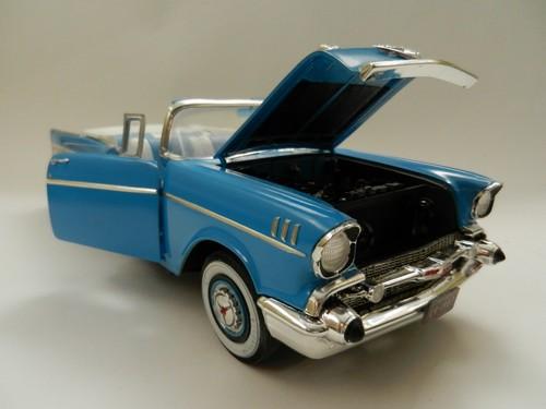 Chevrolet 1957 Belair décapotable DSCN1732_zps7f1a88c2