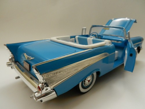 Chevrolet 1957 Belair décapotable DSCN1733_zpscfa68888