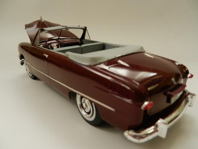 Ford 1950 décapotable DSCN1748_zps4a9ba012