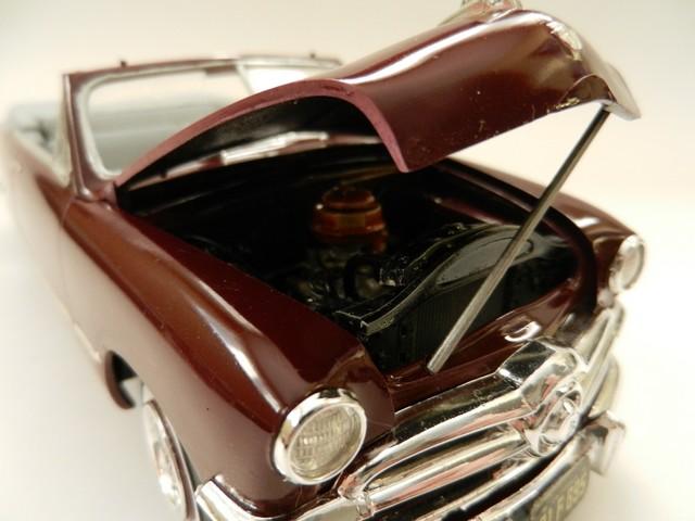 Ford 1950 décapotable DSCN1750_zpsc154ac5f