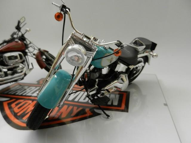 Moto Harley-Davidson - Modèle FLSTF Fat Boy DSCN1760_zpsa39d5534