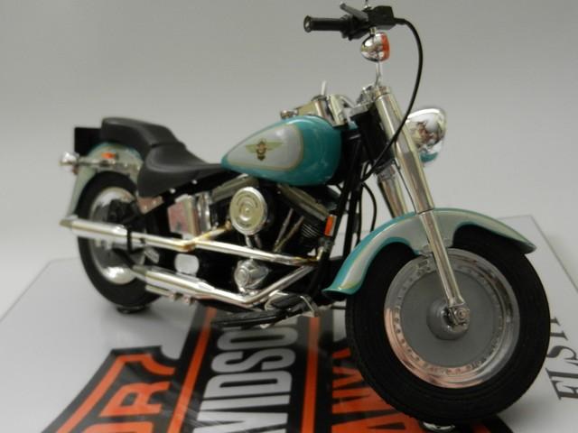 Moto Harley-Davidson - Modèle FLSTF Fat Boy DSCN1762_zpsc52ed805