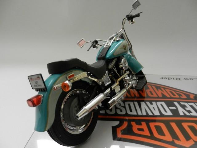 Moto Harley-Davidson - Modèle FLSTF Fat Boy DSCN1763_zps4bfe7156