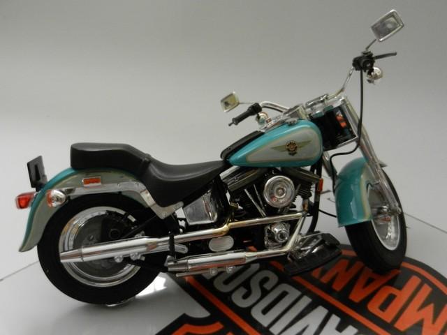 Moto Harley-Davidson - Modèle FLSTF Fat Boy DSCN1764_zps74ea8183