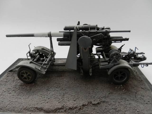 Canon antiaérien Flak18 [AFV, 1/35] DSCN1882_zpsaa002367