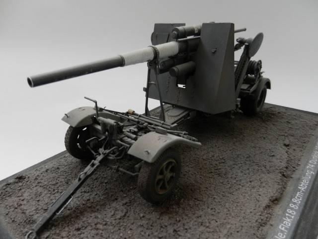 Canon antiaérien Flak18 [AFV, 1/35] DSCN1883_zps2e827ceb